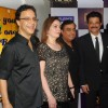Celebs at premiere of film Parinda at PVR