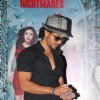 Kunal Khemu promote film 'Blood Money'