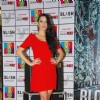 Kunal Khemu, Mia & Amrita Puri promote film BLOOD MONEY at R City Mall