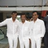 Abbas Mastan at launch of Welcare Dental Clinic