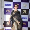 Manisha Koirala at premiere of film Parinda at PVR