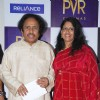 Kavita Krishnamorthy at premiere of film Parinda at PVR
