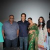 Vidya Balan, Raima Sen, Jackie Shroff at Vidhu Vinod Chopra Retrospective at PVR Cinemas in Juhu, Mumbai