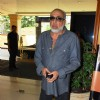 Bollywood Celebs at IIFA 2012 Voting Weekend
