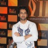 Arjan Bajwa at IIFA 2012 Voting Weekend