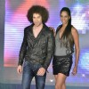 Models at Housefull 2 fashion show