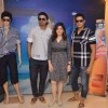 Archana Kocchar launches Men's wear collection