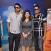 Archana Kocchar launches Men's wear collection in Mumbai