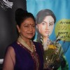 Aroona Irani at celebration party of 100 episodes of Hitler Didi