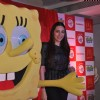 Karisma Kapoor launches Spongebob Squarepants Happy Meal