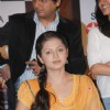 Drashti Dhami in launch party of GHSP