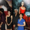 First look launch of 'Dangerous Ishq' at PVR