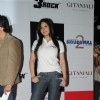 Special charity screening of 'Housefull 2' for Cancer Aid Foundation