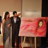 Imran Khan at Satya Paul and Anjana Kuthiala's event