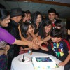 100 episodes celebration of Parvarish