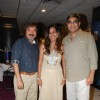 Tony Singh and Deeya Singh at 100 episodes celebration of Parvarish kuch khatti kuch meethi