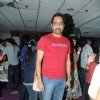 Vishwajeet Pradhan at Celebration Party of 100 Episodes of PARVARISH