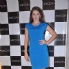 Dina Singh graces Marc Cain Preview