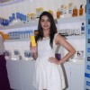 Prachi Desai launches Neutrogena's products