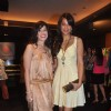 Maheka Mirpuri's Spring Summer Collection 2012 in Mumbai