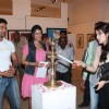 Celebs at Jack Canfield book launch at Crossword