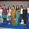 Launch of P&G's 'Thank You Mom'