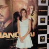 Kalki Koechlin at First look launch of 'Shanghai'