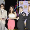 Priyanka Chopra unveils Nikon Camera's new series