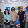 Life Ki To Lag Gayi stars at Radio City Bandra