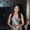 Kritika Kamra at the Golden Achievers Awards