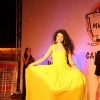 Sukirti Kandpal at the Launch of Marinating Films Calendar 2012