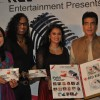 Pehli Nazar Music Album Launch