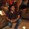 Sajid Khan during the Mahurat of Movie �Ajab Gazabb Love�