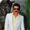 Rajesh Khattar at launch of Monarch Universal corporate office at Navi Mumbai