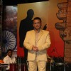 Annu Kapoor at Dadasaheb Ambedkar Awards