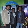 Premiere of Kannad film 'Parie' at Cinemax