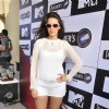 Neha Dhupia at MTV India's Pool Side Party