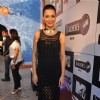 Amy Jackson at MTV India's Pool Side Party