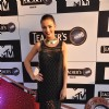 Amy Jackson at MTV India's Pool Side Party at Hotel Sea Princess in Juhu, Mumbai