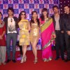 Launch of Life OK's Aasman Se Aage