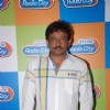 Ram Gopal Varma at Radio premier of 'Deparment' hosted by Radio City 91.1FM