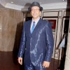 Javed Jaffrey at Bonny Duggal's party to honour Director Priyadarshan