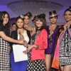 Celebs at SNDT Chrysalis show in Leela, Mumbai