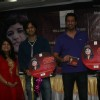 Salim Merchant at Music release of Abhilasha Jhingran's album 'Mann Tarang'