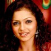 Drashti Dhami as Muskaan