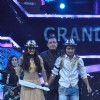 Dance India Dance Season 3 Grand Finale in Mumbai