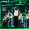 Remo Dsouza at Dance India Dance Season 3 Grand Finale in Mumbai