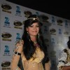 Rajasmita Kar at Dance India Dance Season 3 Grand Finale in Mumbai
