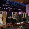 CII Organizes �New Indian Woman� Summit in Mumbai
