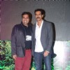 Arjun Rampal and Percept launch Lost music fest at Blue Sea